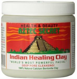 Aztec Secret Indian Healing Clay 16oz
