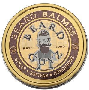 Beard Balm with Grotein 2.25oz