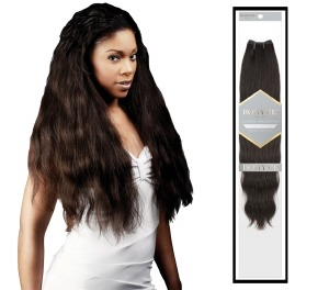 Bohyme Classic Remi Egyptian Wave 22 Inch