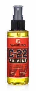 C-22 Solvent 4oz