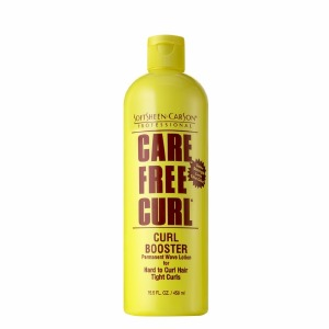 CFC Curl Booster 16oz