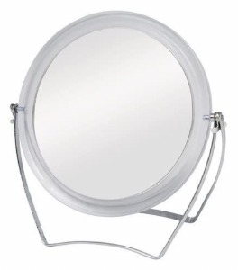 Diane Vanity Mirror
