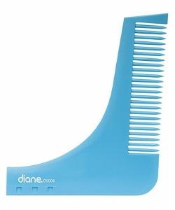 Diane Beard Comb D5004
