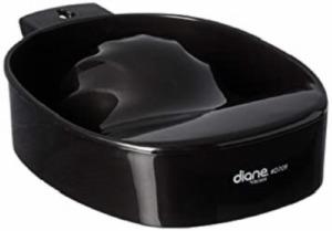 Diane Manicure Bowl #D709