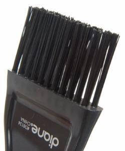 Diane Small Tint Brush Set D8134