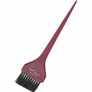 Diane Tint & Dye Brush D8141