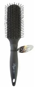 Diane Charcoal Styling Brush #9616
