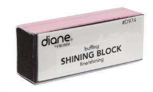 Diane 4-in-1 Shining Block D974