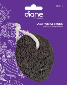 Diane Lava Pumice Stone D9811