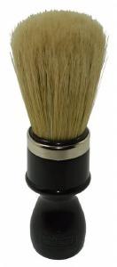 Diane Shaving Brush D9876