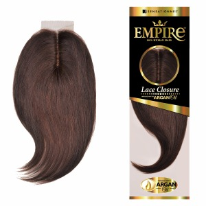 Empire Closure Yaki