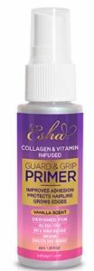 Esha Collagen & Vitamin Infused Primer 1.35oz