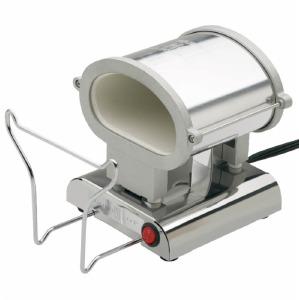 Gold N Hot Professional Jumbo Ceramic Heater Stove #GH5100