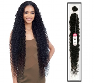 Gardenia Mastermix Weave Italian Curl 24 Inch