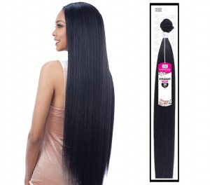 Gardenia Mastermix Weave Straight 30 Inch