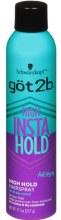 got2b High Insta Hold Hairspray