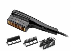 Professional Turbo 1875 AC  Hair Dryer #5803