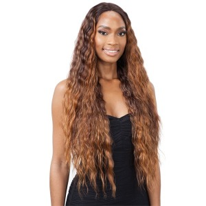 Hairline Lace and Lace Front Coral