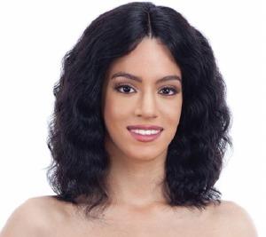Nude Brazilian Origin Lace Wig 302