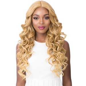 Swiss Lace Front Houston 2