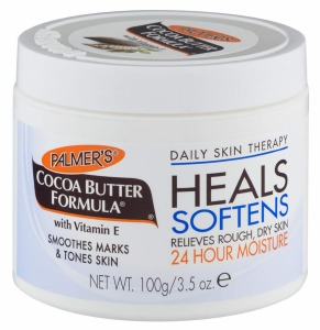 Palmer's Cocoa Butter Concentrated Hand and Body Cream 3.5oz