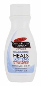 Palmer's Cocoa Butter Lotion 8.5oz