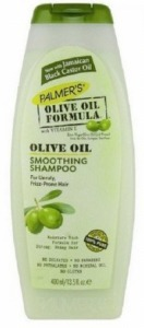 Palmer's Olive Oil Formula Smoothing Shampoo 13.5oz