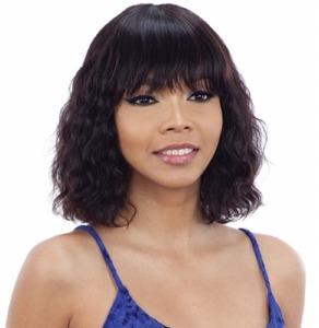 Nude Kylie Human Hair