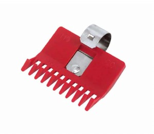 """Speed-O-Guide Comb #00 1/16"""""""