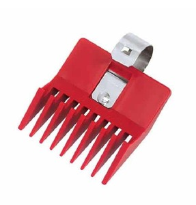 """Speed-O-Guide Comb #0A 5/16"""""""