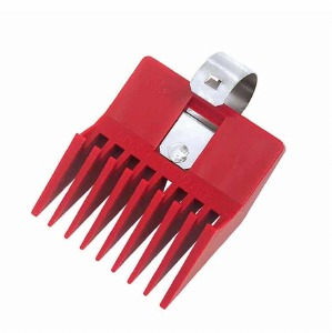 """Speed-O-Guide Comb #1 7/16"""""""