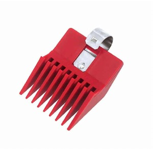 """Speed-O-Guide Comb #1A 9/16"""""""