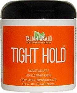 Taliah Waajid Tight Hold Lock It Up 6oz