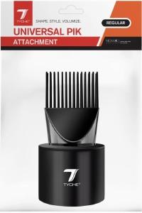 Tyche Universal Pik Attachment Regular #TD-UPIK-01