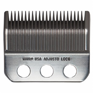 WAHL 3 Hole Clipper Blade 1mm - 3mm #1005