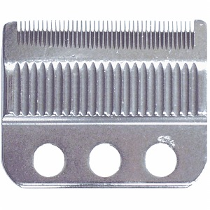 WAHL 3 Hole Clipper Blade 0000 #1026-001