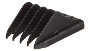 WAHL Adjusta-Cut Adjustable Trimming Guide #3156