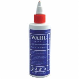 WAHL Clipper Oil 4 oz