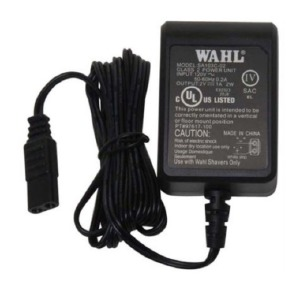 WAHL Professional 5 Star Cordless Shaver Power Cord