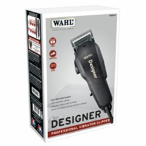 WAHL Pro Designer #8355