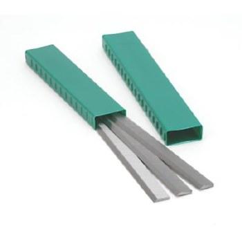 KNIFE SET, JPM13-K
