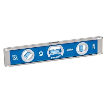 "10"" Magnetic Torpedo Level"