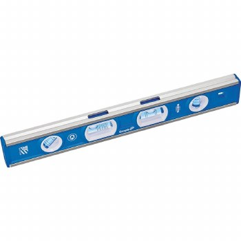 12-IN MAGNETIC TOOL BOX LEVEL