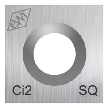 Ci2-SQ SQUARE CARBIDE CUTTER