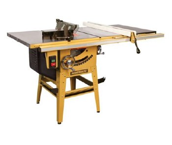 "CONT SAW 30"" RIP w/RIVING"
