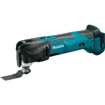 18V LXT MULTI TOOL CORDLESS BARE TOOL ONLY