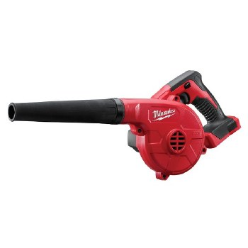 M18 COMPACT BLOWER BARE TOOL