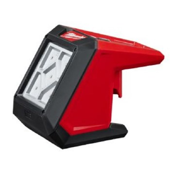 M12 ROVER COMPACT FLOOD LIGHT