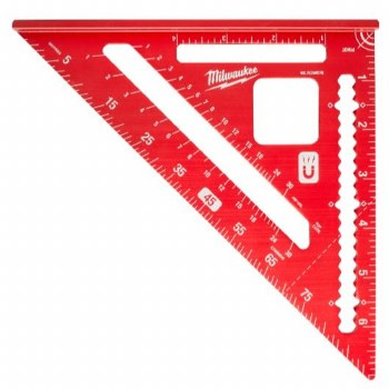 """7"""" MAGNETIC RAFTER SQUARE"""