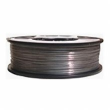 .030 FLUX CORE MIG WIRE 2# SPOOL